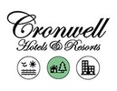 Cronwell Hotels Resorts